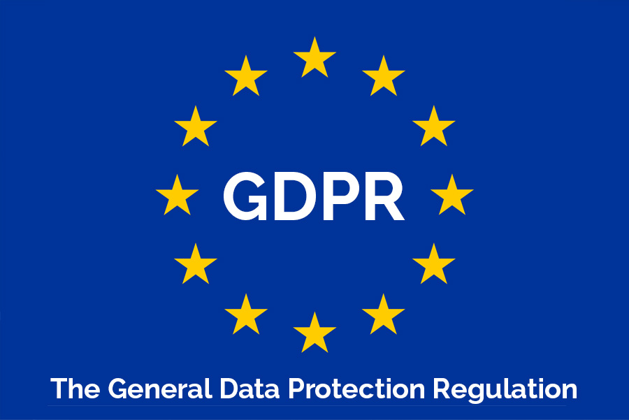 GDPR Compiancy Policy